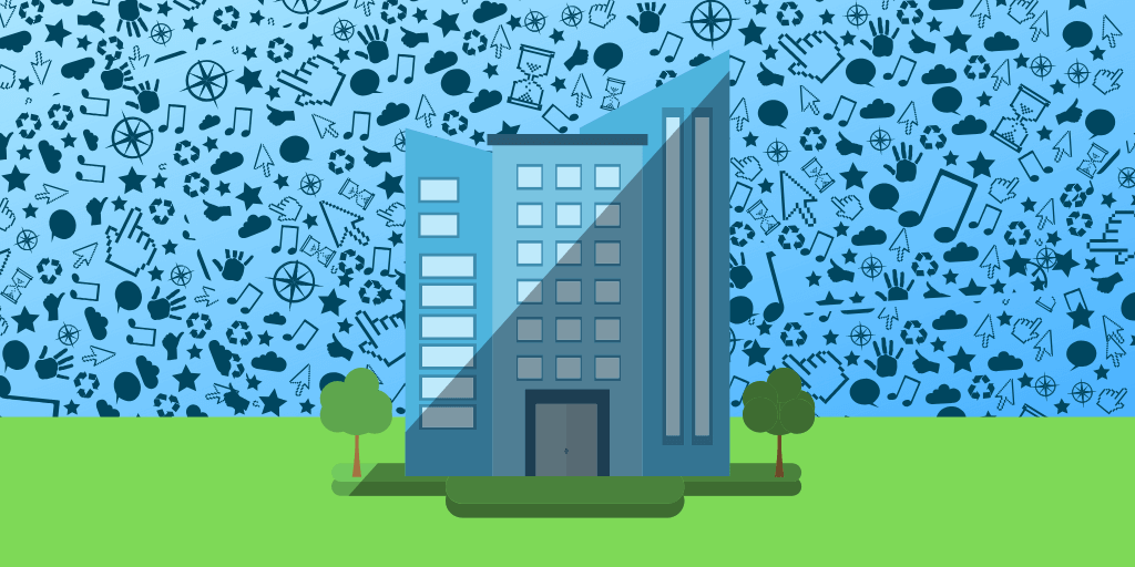7 use cases for smart building data