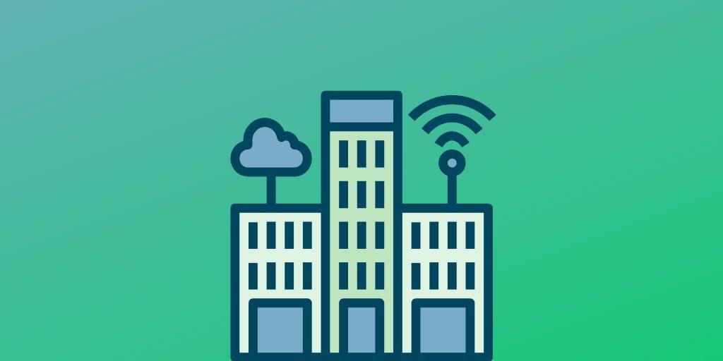 Brivo Smart Access Control