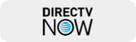 Direct TV Now Button Image