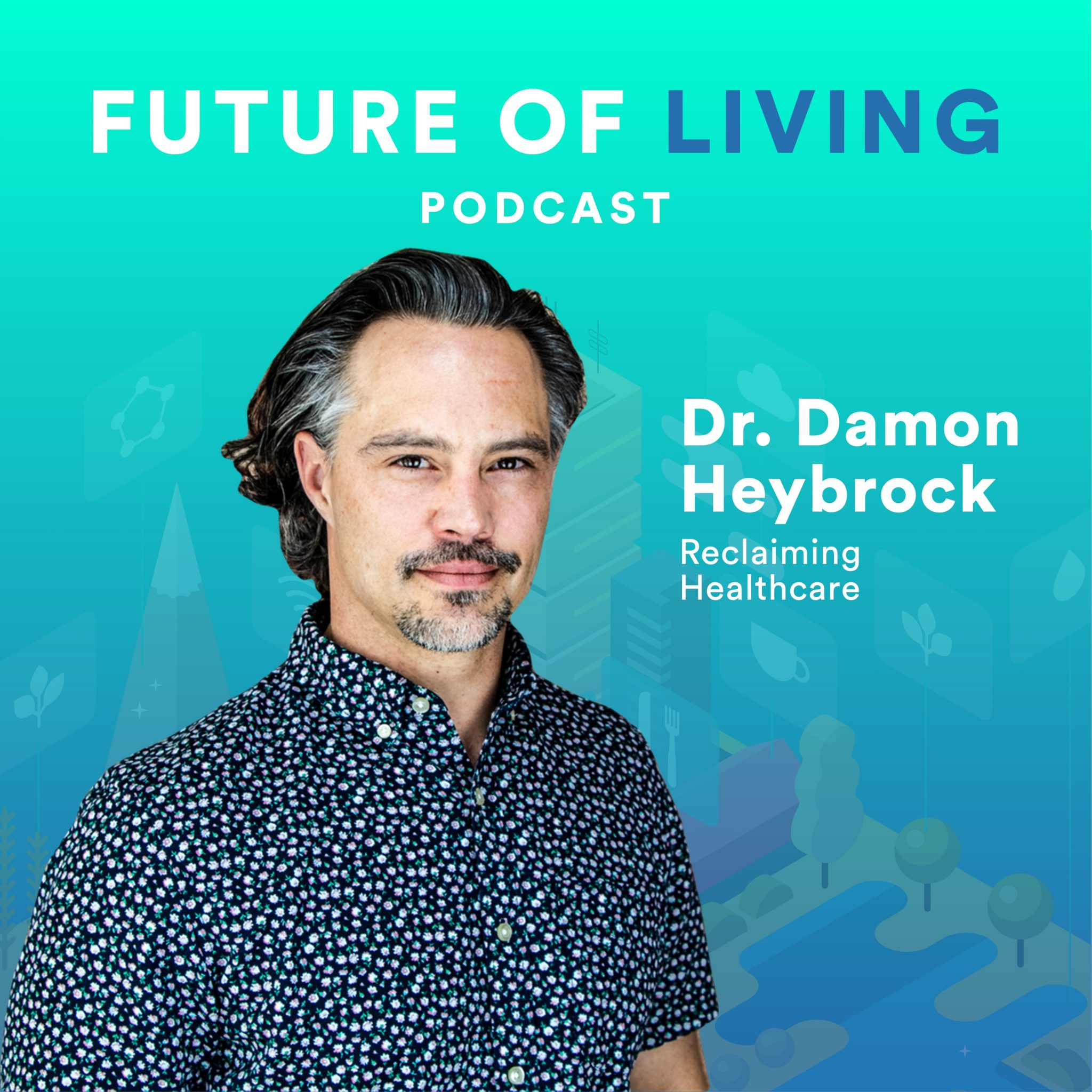 Dr-Damon-Heybrock-Direct-Primary-Care-Health-Studio-KC-Future-Of-Living