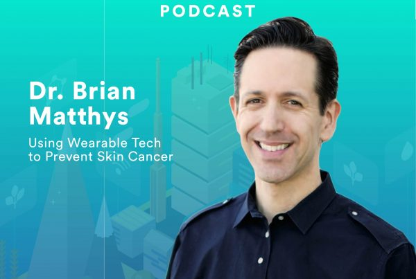 using Wearable Tech to Prevent Skin Cancer