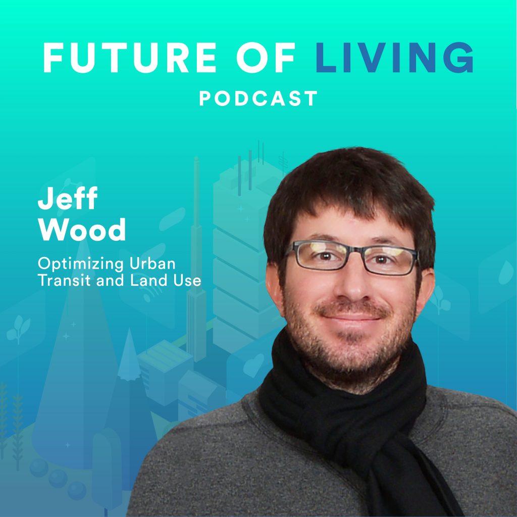 jeff-wood-urban-transit-land-use