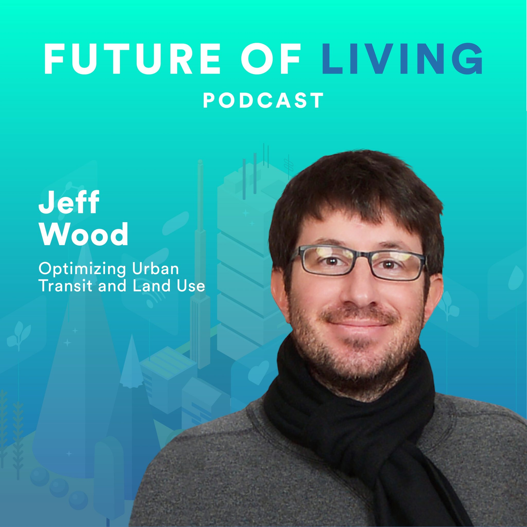 jeff-wood-urban-transit-land-use