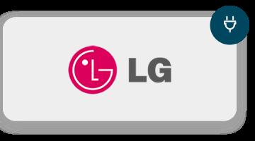LG Partner Logo