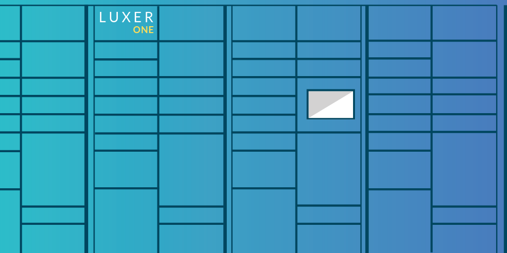 Is Luxer One the Right Smart Package Locker for Your