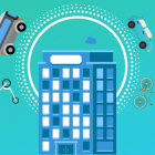 Mobility-as-a-Service_ What Do Multifamily Developers Have to Gain