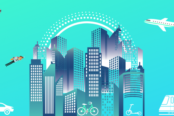 Multifamily Developers Embrace Mobility a Service (1)