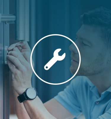Pro Partner Install