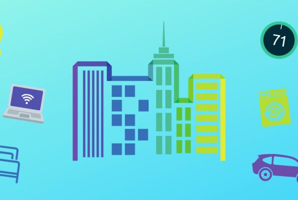 Smart Apartment Trends 2019