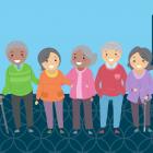 The Rise of Smart Retirement Community