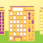 aparthotels hospitality and multifamily converge