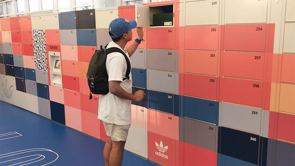 parcel pending_adidas_homebase