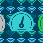 what is wifi as a service